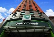 Vietcombank tiếp tục thoái vốn tại MBBank
