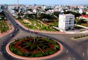 Bình Thuận có hơn 122.000 ha đất phi nông nghiệp vào năm 2020