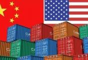 """Chứng khoán Bảo Việt cảnh báo hàng ngoại có thể """"mượn"""" mác Việt Nam để vào Mỹ"""