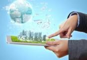 Công ty công nghệ bất động sản phát triển rầm rộ