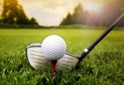 Đề xuất xây sân golf trong vùng tiêu thoát lũ sông Thái Bình: Bộ Xây dựng nói gì?