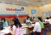 IFC muốn thoái 8% cổ phần tại Vietinbank