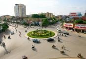 Tập đoàn T&T chi hơn 46.000 tỉ đồng đầu tư loạt dự án tại Thái Nguyên
