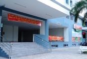 Thanh tra các sai phạm tại chung cư Tín Phong - 12 View