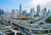 Xu hướng xây dựng thành phố thông minh ở châu Á