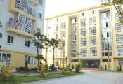 Bất động sản 24h: Bất cập nhà ở cho công nhân