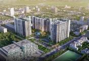 Cộng Hòa Garden - gia tăng giá trị cho nhà đầu tư bất động sản liền kề sân bay