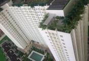 Hà Nội công bố danh sách 92 chủ đầu tư đem dự án thế chấp ngân hàng