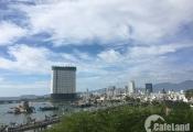 Khánh Hòa: Gần 1.000 công trình xây dựng dính sai phạm