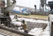 Philippines khởi xướng điều tra tự vệ đối với xi măng nhập từ Việt Nam