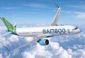 Bamboo Airways trễ hẹn cất cánh