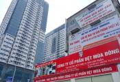 TTCP chỉ ra hàng loạt sai phạm tại dự án TNR Gold Season 47 Nguyễn Tuân