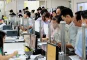 Bộ Công Thương đề xuất cắt thêm 202 điều kiện kinh doanh