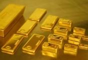 Điểm tin sáng: Giá vàng thế giới biến động liên tục