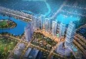 Kín chỗ 80% tòa HR1, Eco Green Saigon bắt đầu nhận giữ chỗ tòa HR2