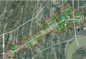 Nghệ An: Quy hoạch hơn 11km đại lộ Vinh – Cửa Lò