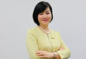 Nguyên Tổng giám đốc Vingroup rời ghế nóng ABBank sau 5 tháng đảm nhiệm