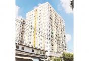 Sớm chấm dứt tình trạng tranh chấp quỹ bảo trì chung cư