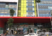 Tranh chấp tại toà nhà Artemis: Chủ đầu tư muốn được giải quyết bình đẳng