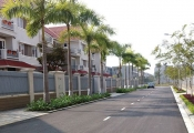 Văn Phú Invest chuyển nhượng dự án thuộc khu đô thị mới An Hưng