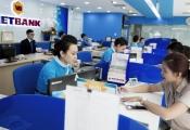 VietBank ghi nhận lãi tăng mạnh trong quý 3