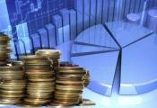 10 tháng bội chi ngân sách 42,2 tỷ đồng