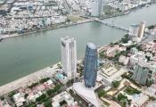 Đà Nẵng thông qua chủ trương đầu tư 11 dự án đầu tư công