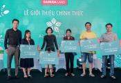 Gamuda Land giới thiệu sản phẩm biệt thự mới Azalea Homes – Hoa Đỗ Quyên