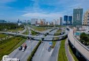 Gần 28 tỷ USD vốn FDI rót vào Việt Nam