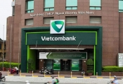 VietcomBank đạt 89% kế hoạch lợi nhuận cả năm 2018