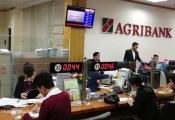 Agribank ra sao trước ngày IPO?