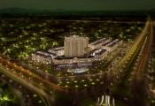 Eurowindow Garden City - Khu đô thị hiện đại bậc nhất Xứ Thanh