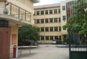 Hà Nội cấm các đơn vị giữ lại trụ sở cũ để cho thuê, mượn