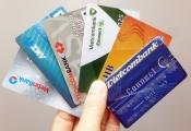 Ngân hàng Nhà nước lên tiếng vụ lộ thông tin thẻ ngân hàng tại Thế giới di động