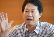Phó Chủ nhiệm UB Tài chính – Ngân sách Quốc hội: Có 3 rủi ro khi nhà đầu tư tư nhân tham gia BOT