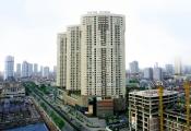Văn Phú Invest bị phạt, truy thu thuế 2,11 tỷ đồng