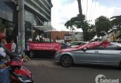 Bất động sản 24h: Khách hàng La Bonita tiếp tục tố chủ đầu tư