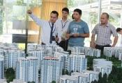 Cơ hội nào cho căn hộ siêu nhỏ ở TP.HCM và Hà Nội?