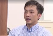 Cường Đô la bất ngờ từ nhiệm thành viên HĐQT Quốc Cường Gia Lai