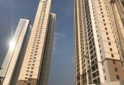 Sở Xây dựng Hà Nội sắp kiểm tra dự án D'Capitale của Tân Hoàng Minh