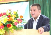Lo ngại tin bắt ông Trần Bắc Hà ảnh hưởng tới hoạt động ngân hàng, NHNN, BIDV lên tiếng