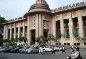 Năm 2019 Kiểm toán Nhà nước sẽ vào BIDV và VietinBank