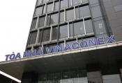 SCIC đã nhận đủ 7.366 tỷ đồng trong vụ đấu giá Vinaconex
