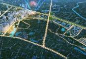 Vingroup ra mắt dự án thứ 2 thuộc dòng VinCity tại Hà Nội