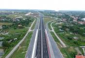 Bổ sung 5 tuyến Quốc lộ với hơn 255km vào quy hoạch