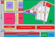 Dự án Sky Center City II: Nơi đặt trọn niềm tin để thịnh vượng