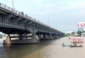 Gần 250 tỉ đồng giải phóng mặt bằng dự án cầu Bạch Đằng 2