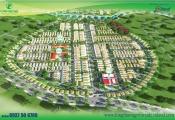 Giá đất nền Sài Gòn không có dấu hiệu giảm – Cơ hội đầu tư đất nền ngoại thành lên cao