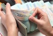 Hà Nội tiếp tục công khai 112 đơn vị nợ thuế, phí và tiền sử dụng đất