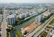 Nóng trong tuần: Xu hướng đầu tư bất động sản 2019